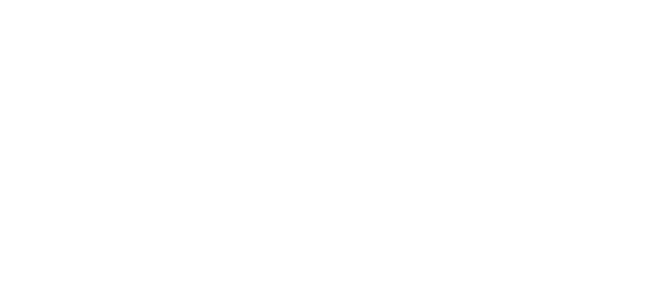 Les Vignobles Ruhlmann-Schutz