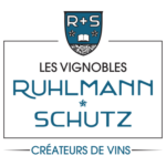 Logo Les Vignobles Ruhlmann-Schutz