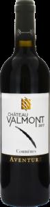 Aventure – Château Valmont