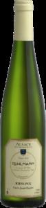 Riesling – Cuvée Jean-Charles