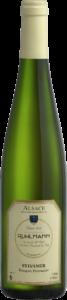 Sylvaner – Bouquet Printanier