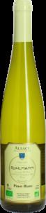 Pinot Blanc – Biologique