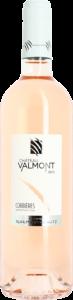 Rosé – Château Valmont