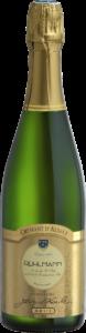 """Crémant d'Alsace – Brut """"Signature"""""""