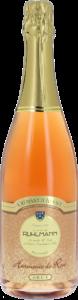 """Crémant d'Alsace – Rosé """"Harmonie de Rosé"""""""