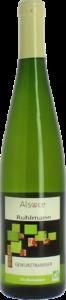 Gewurztraminer – Biologique