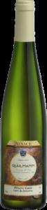 Pinot Gris – Cuvée des Amoureux