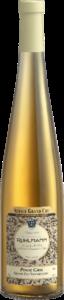 Pinot Gris – Grand Cru Frankstein