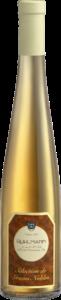 Pinot Gris – Sélection de Grains Nobles