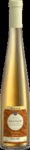 Pinot Gris – Vendange Tardive