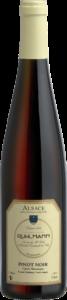 Pinot Noir – Cuvée Mosaïque