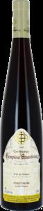 """Pinot Noir – Vieilles Vignes """"Hospices des Strasbourg"""""""