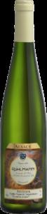 Sylvaner – Vieilles Vignes, Cuvée de l'Amphithéâtre