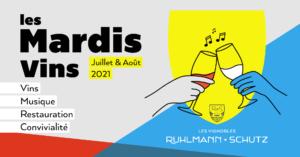 Mardis-Vins-Ruhlmann-Schutz